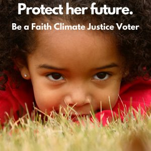 Protect Her Future